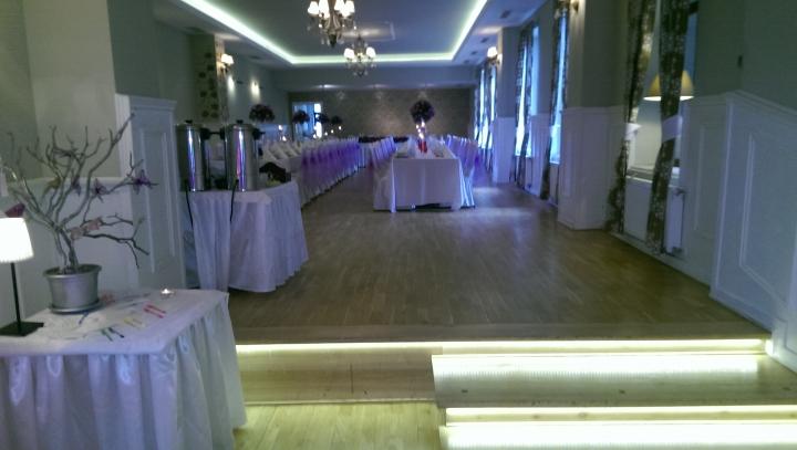 Sala weselna Wałbrzych, wesele Wałbrzych