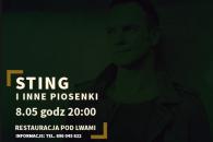 pl-sting-facebook